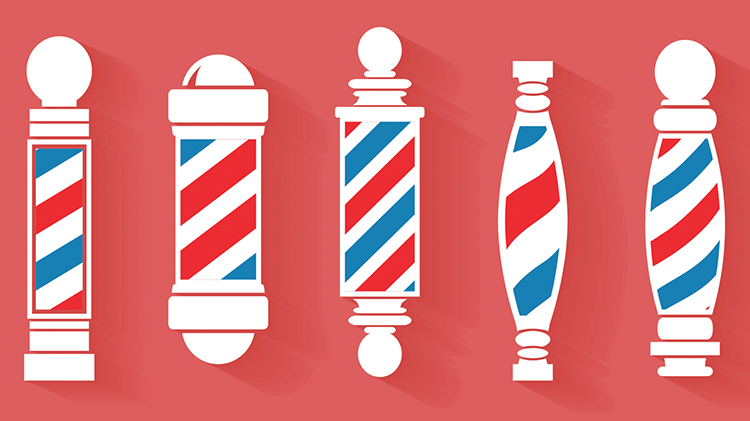 barber_shop_poles.jpg