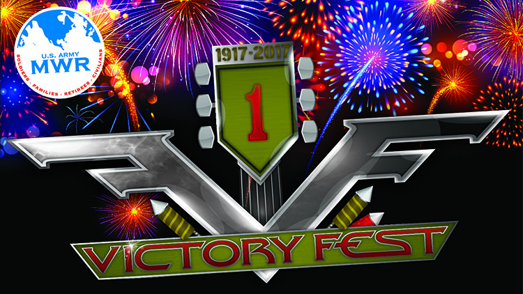 Victory Fest