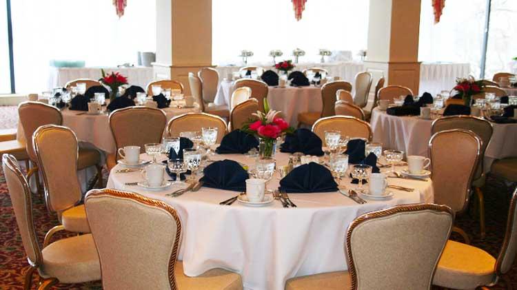 BEL_Officers_Club_Catering1.jpg