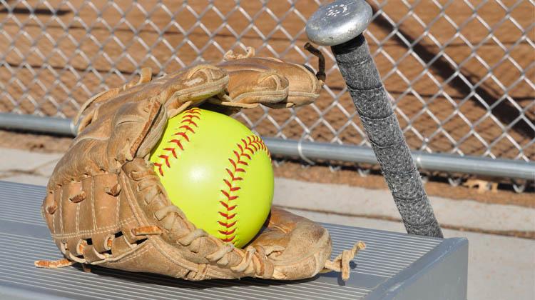 Community Life Soft Ball Tournament Registration Deadline