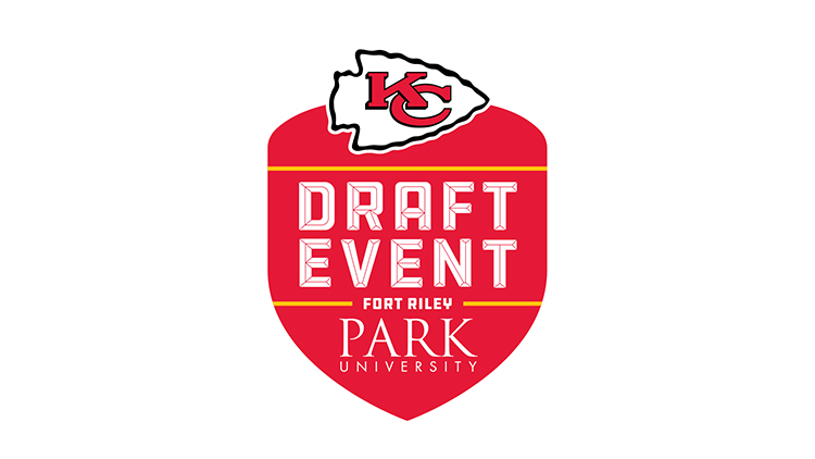 Chiefs Draft Day 3 Party