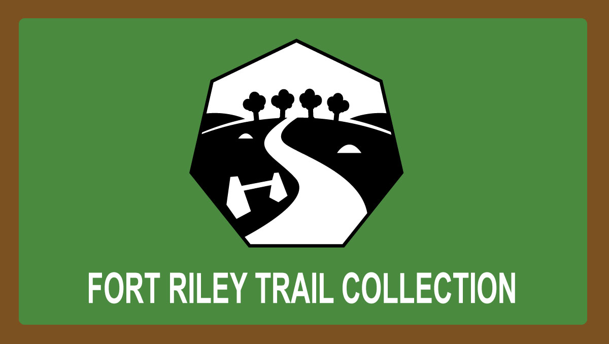 Fort Riley Trail Collection