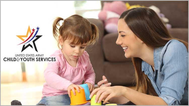 FRG Child Care