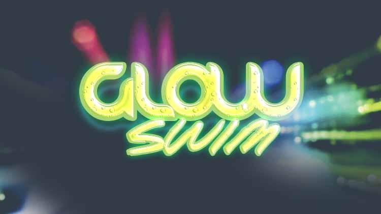 Glow Swim