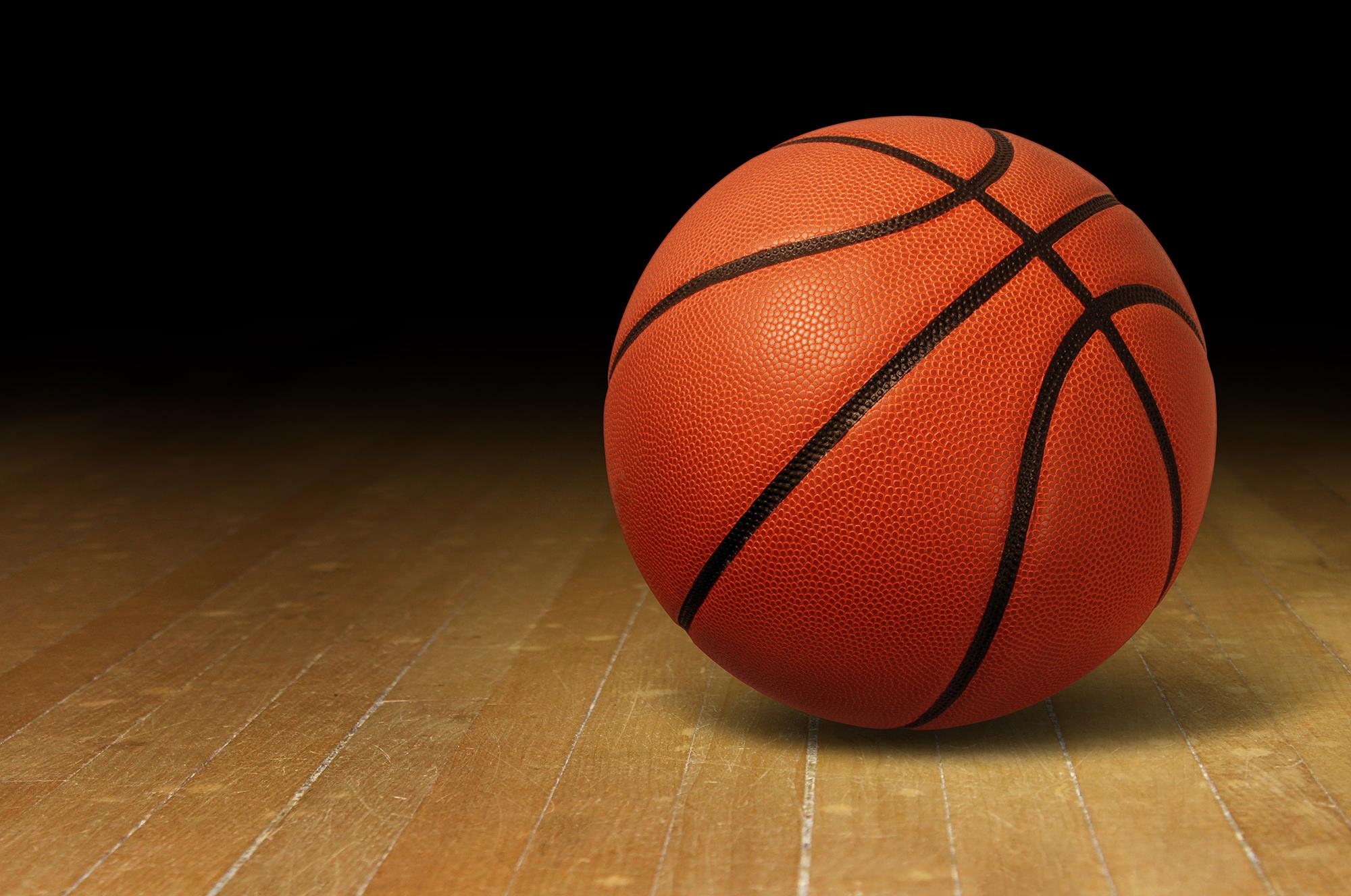 Intramural Basketball League begins