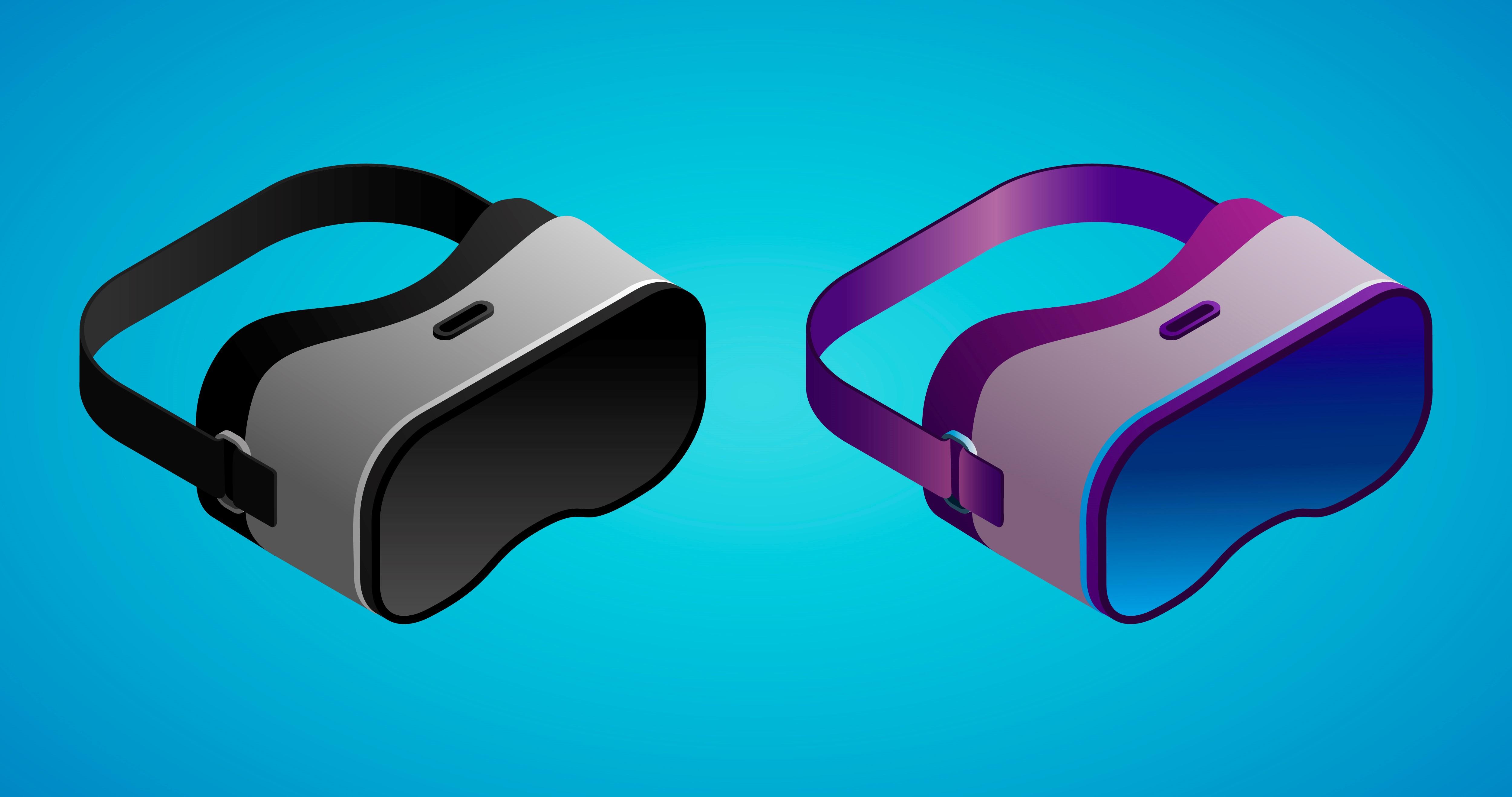 E-Sport Virtual Tournament