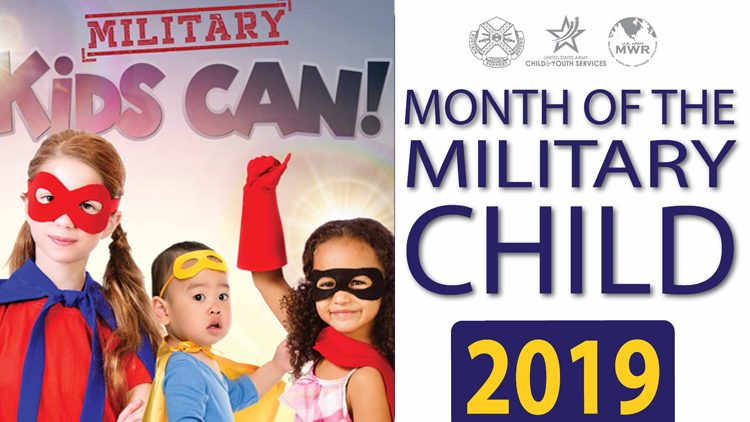 MOMC Calendar of Events