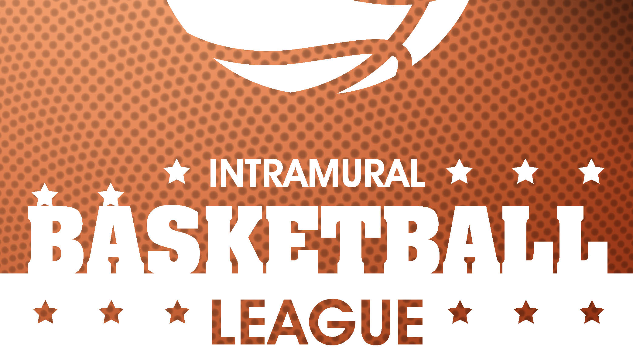2019 Intramural Basketball League