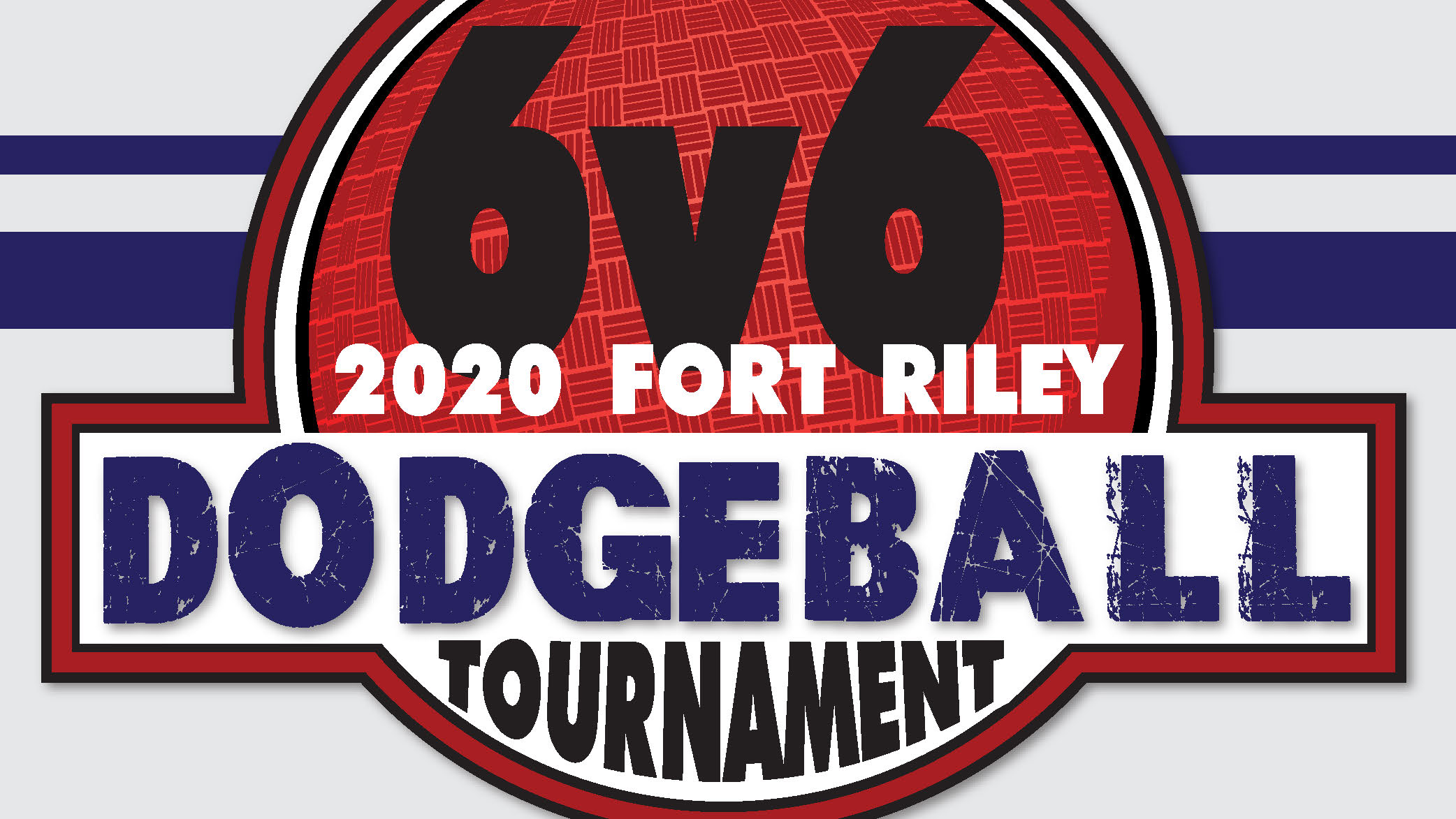 6v6 Dodgeball Tournament